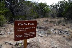 Stay on Trails Sign.jpg