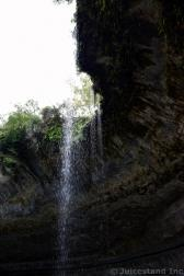 Water Fall of Hamilton Pool.jpg