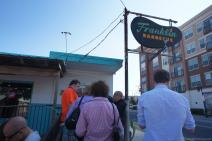 Franklin Barbecue at 900 East 11th St in Austin.jpg