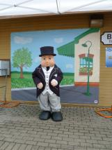 Sir Topham Hatt at Day Out with Thomas in Burnet.jpg