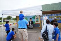 Take Pictures with Sir Topham Hatt Time during Day Out with Thomas Event.jpg