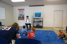 Story time at Day Out with Thomas in Burnet Texas .jpg