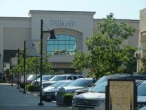 Dillards entrance Hill Country Galleria.jpg