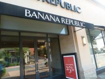 Banana Republic Hill Country Galleria Save Extra 25 percent.jpg