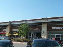 Which Wich and Apricot Lane Boutique Hill Country Galleria.jpg