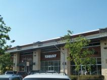 TONI&GUY Hill Country Galleria.jpg