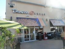 Panera Bread Hill Country Galleria.jpg