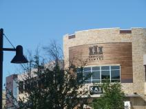 American Campus Communities Kay Jewelers Hill Country Galleria.jpg