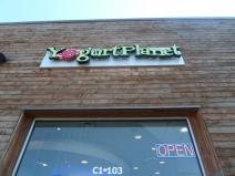 Yogurt Planet Hill Country Galleria.jpg