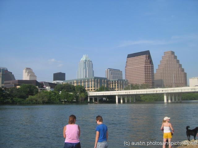 Downtown Austin and Ladybird lake.jpg