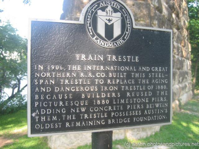 Austin Train Trestle sign.jpg