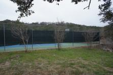 Basketball Sports Court at Sailmaster Lakeway.jpg