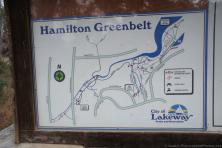 Hamilton Greenbelt Map in Lakeway Texas.jpg