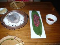 Hot Rock Wagyu Beef Stone Grill at Uchi Austin.jpg