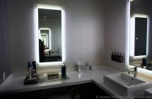 Make-up area inside W Away Spa women's bathroom.jpg